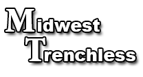 midwest trenchless